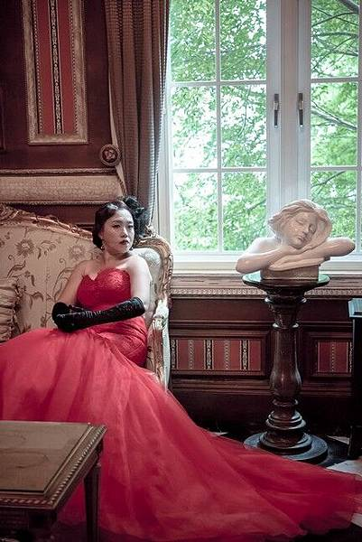 高雄自助婚紗攝影工作室212.jpg