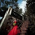 高雄自助婚紗攝影工作室213.jpg