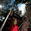 高雄自助婚紗攝影工作室214.jpg
