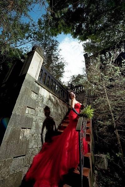高雄自助婚紗攝影工作室215.jpg
