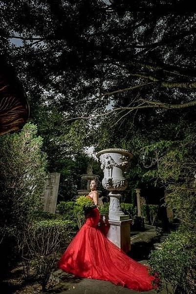 高雄自助婚紗攝影工作室220.jpg