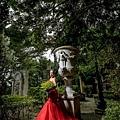 高雄自助婚紗攝影工作室221.jpg
