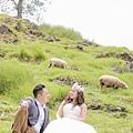 高雄自助婚紗攝影工作室037.jpg