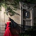 高雄自助婚紗攝影工作室233.jpg