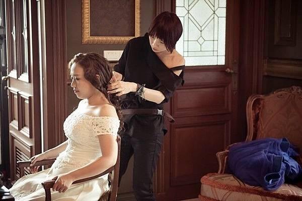 高雄自助婚紗攝影工作室245.jpg