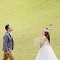 高雄自助婚紗攝影工作室056.jpg