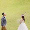 高雄自助婚紗攝影工作室057.jpg