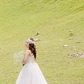 高雄自助婚紗攝影工作室058.jpg
