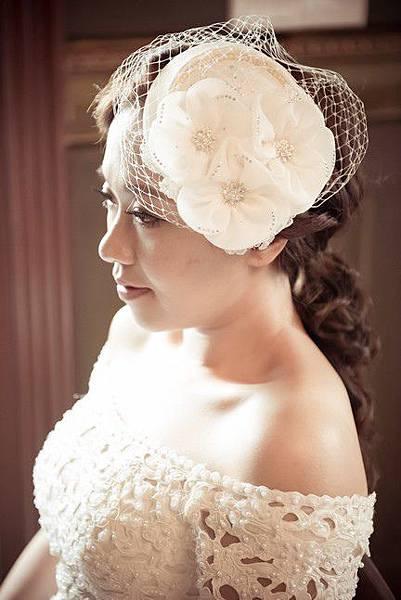 高雄自助婚紗攝影工作室252.jpg