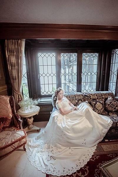 高雄自助婚紗攝影工作室256.jpg