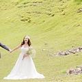 高雄自助婚紗攝影工作室067.jpg