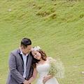 高雄自助婚紗攝影工作室069.jpg