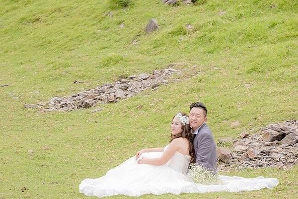 高雄自助婚紗攝影工作室072.jpg