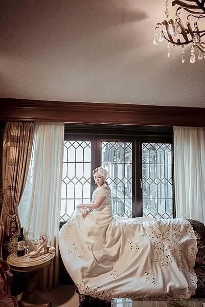 高雄自助婚紗攝影工作室261.jpg
