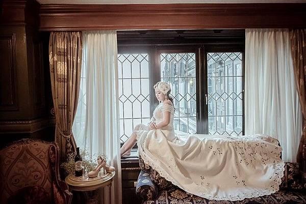 高雄自助婚紗攝影工作室263.jpg