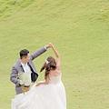 高雄自助婚紗攝影工作室082.jpg