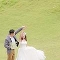 高雄自助婚紗攝影工作室087.jpg