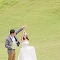 高雄自助婚紗攝影工作室086.jpg