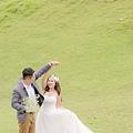 高雄自助婚紗攝影工作室089.jpg