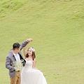 高雄自助婚紗攝影工作室090.jpg