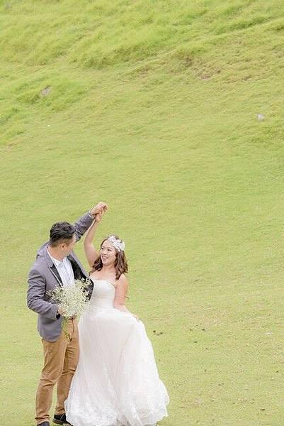 高雄自助婚紗攝影工作室091.jpg