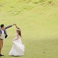 高雄自助婚紗攝影工作室093.jpg