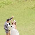 高雄自助婚紗攝影工作室092.jpg