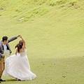 高雄自助婚紗攝影工作室095.jpg