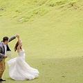 高雄自助婚紗攝影工作室096.jpg