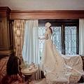 高雄自助婚紗攝影工作室271.jpg