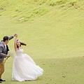 高雄自助婚紗攝影工作室097.jpg