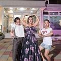 高雄自助婚紗攝影工作室099.jpg