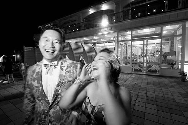 高雄自助婚紗攝影工作室104.jpg