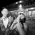 高雄自助婚紗攝影工作室105.jpg