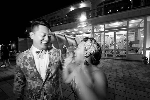 高雄自助婚紗攝影工作室106.jpg