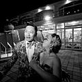 高雄自助婚紗攝影工作室107.jpg
