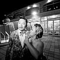 高雄自助婚紗攝影工作室108.jpg
