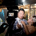 高雄自助婚紗攝影工作室109.jpg