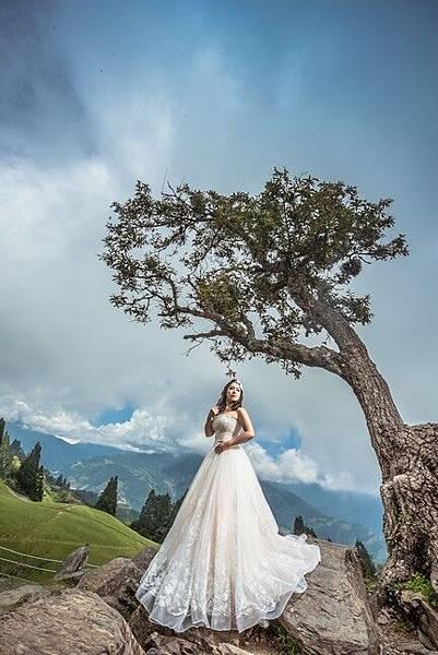 高雄自助婚紗攝影工作室123.jpg