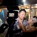高雄自助婚紗攝影工作室110.jpg