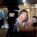 高雄自助婚紗攝影工作室111.jpg