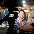高雄自助婚紗攝影工作室112.jpg