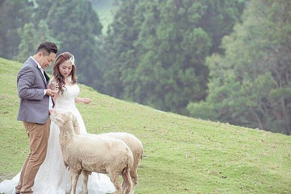 高雄自助婚紗攝影工作室128.jpg
