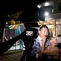 高雄自助婚紗攝影工作室113.jpg