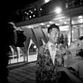 高雄自助婚紗攝影工作室114.jpg