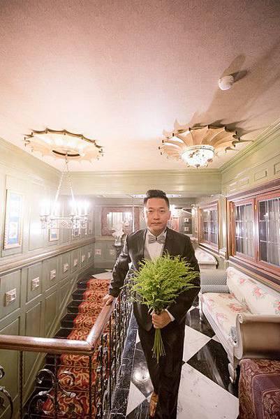 高雄自助婚紗攝影工作室307.jpg