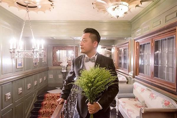 高雄自助婚紗攝影工作室310.jpg