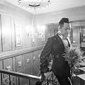 高雄自助婚紗攝影工作室311.jpg