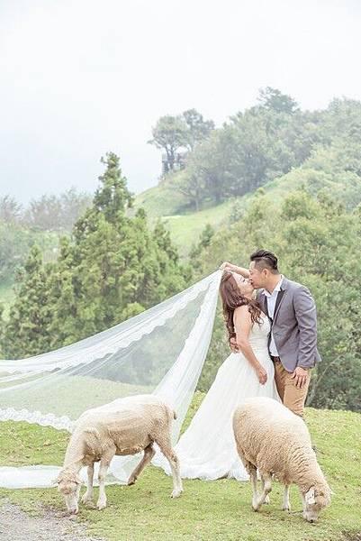 高雄自助婚紗攝影工作室168.jpg