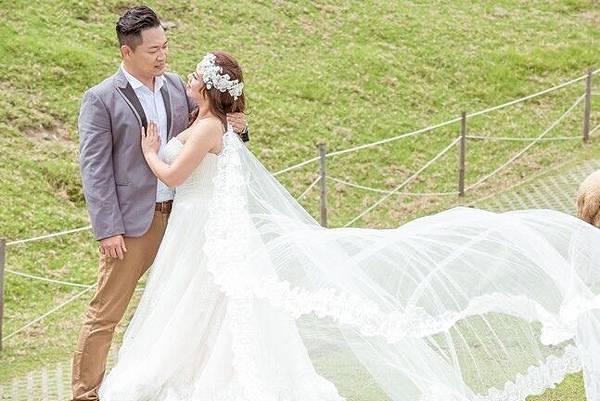 高雄自助婚紗攝影工作室180.jpg